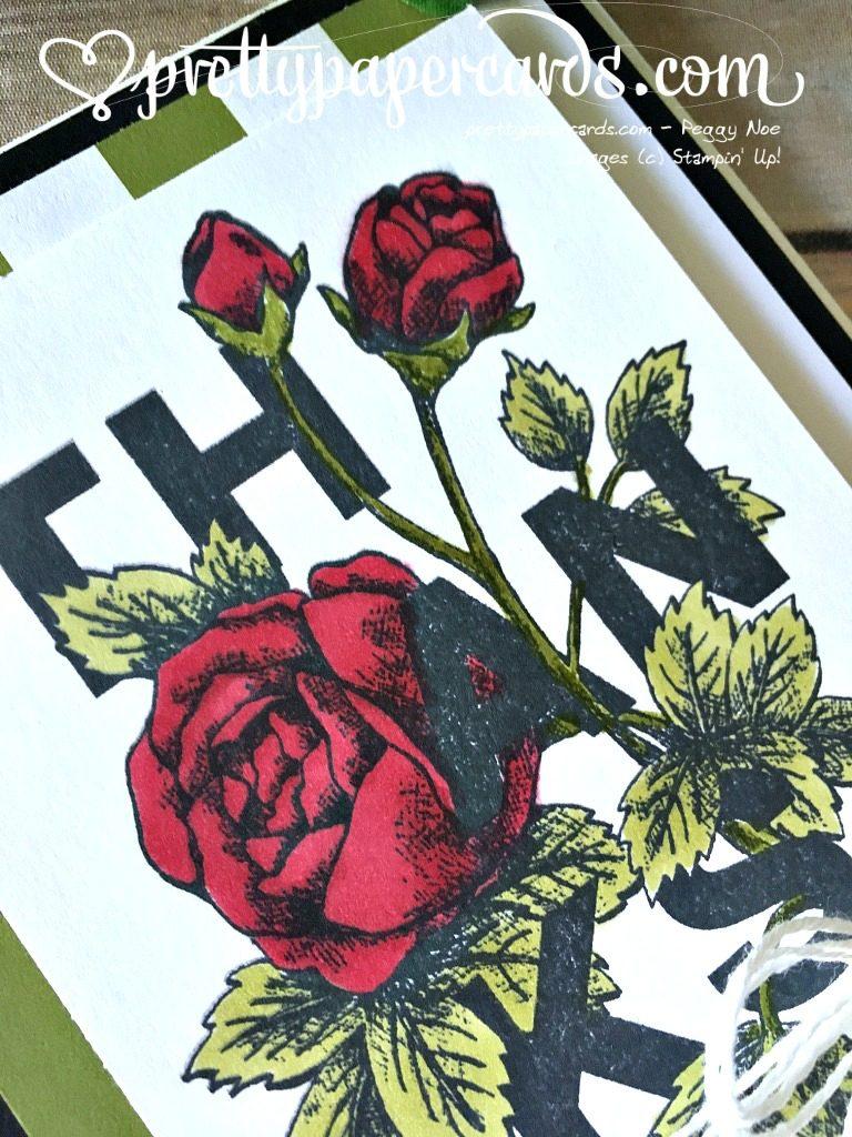 Stampin' Up! Floral Statements Stamp Set - Peggy Noe - stampinup.jpg
