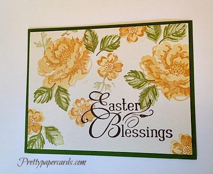 Easter Blessings.1