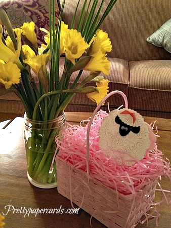 Happy Easter.1