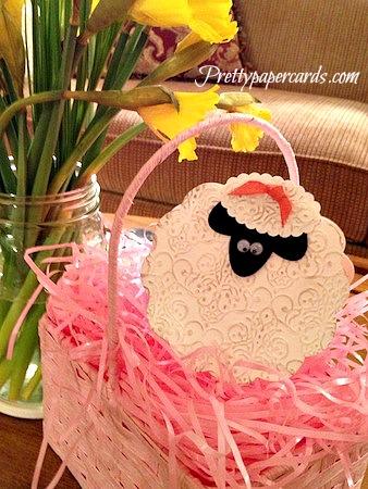 Happy Easter.cu
