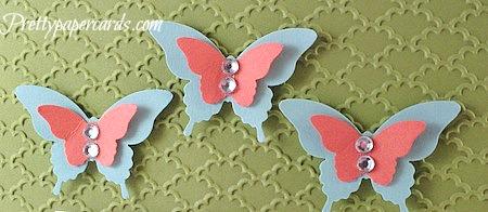 Butterfly.TU.little butterflies