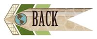 Blog Hop Back