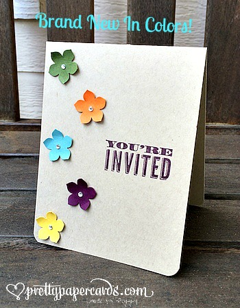 You're Invited 1