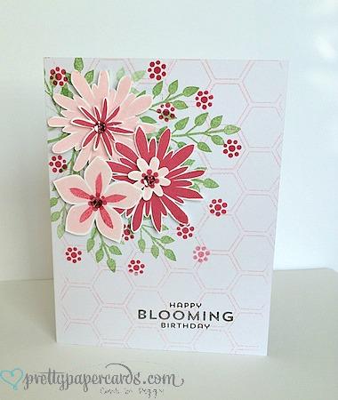 Bloomin 1