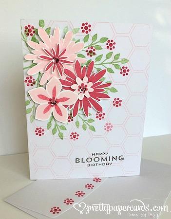 Bloomin envie