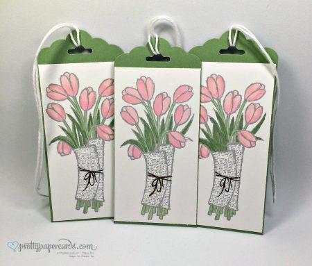 Tulip tags 1