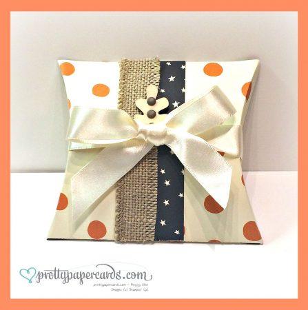 Pillowbox 2