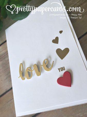 Love L cu