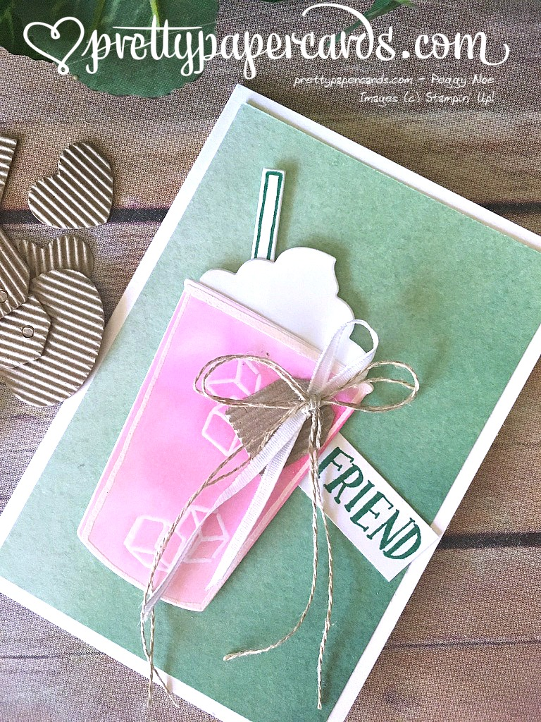 Coffee Cafe Bundle Archives - Pretty Paper Cards