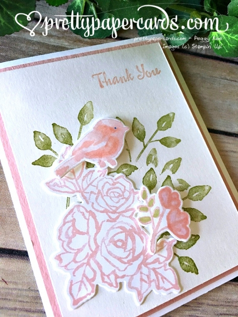 _Stampin' Up! Petal Passion Bird - Prettypapercards - stampinup .jpg
