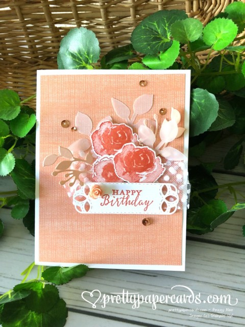 Stampin' Up! First Frost Birthday Card - Peggy Noe - stampinup.jpg