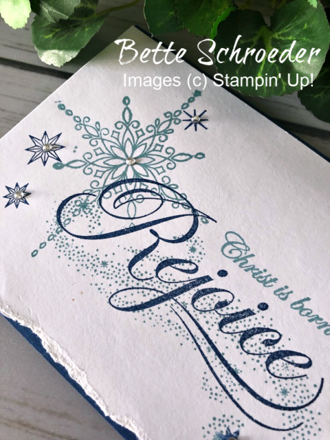 Stampin' Up! Star of Light - prettypapercards - stampinup (1) (1)