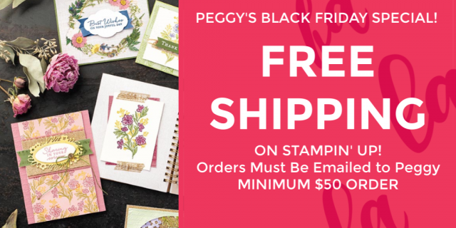 Black Friday Free Shipping Graphic