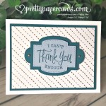 So Sentimental Suite by Stampin