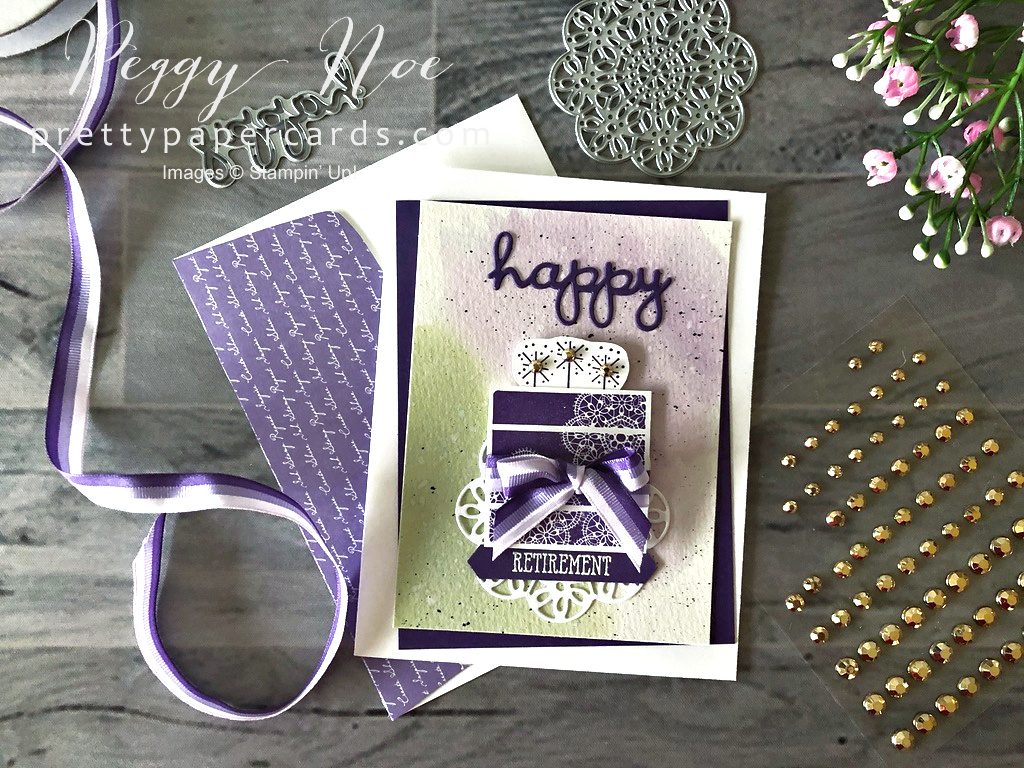 Wish for it All ~ the Pals Blog Hop!
