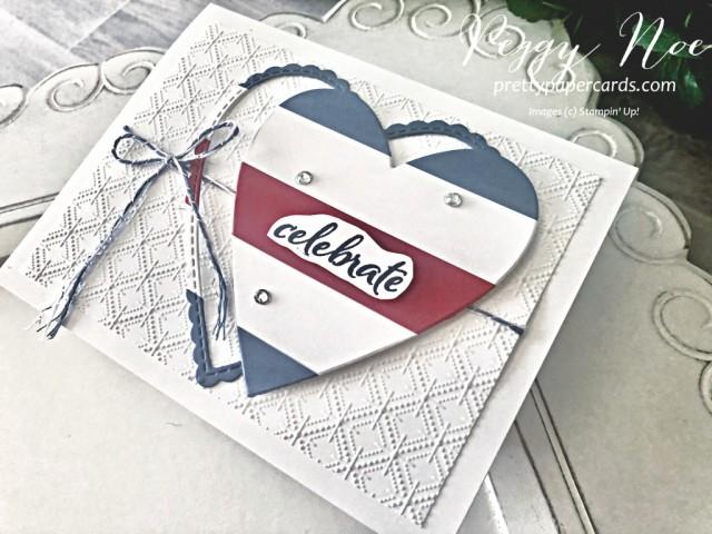 Celebrate Patriotic Card Peggy Noe (1)