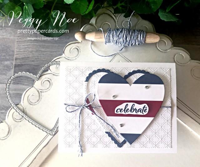 Patriotic Celebrate Card Peggy Noe (1)